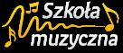 Szkoła Muzyczna Wyszków