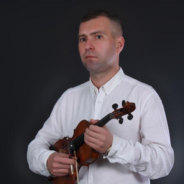 Łukasz Karpiński