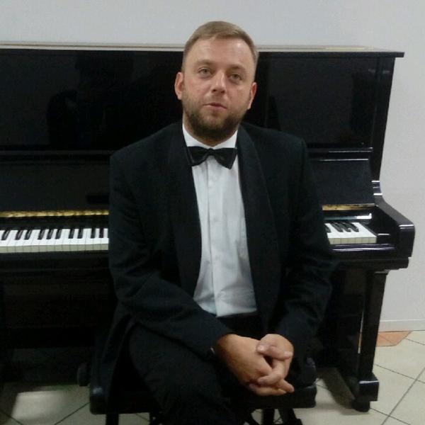Paweł Szeląg